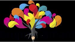 https://gruposamant.com/GrupoSamant Logo